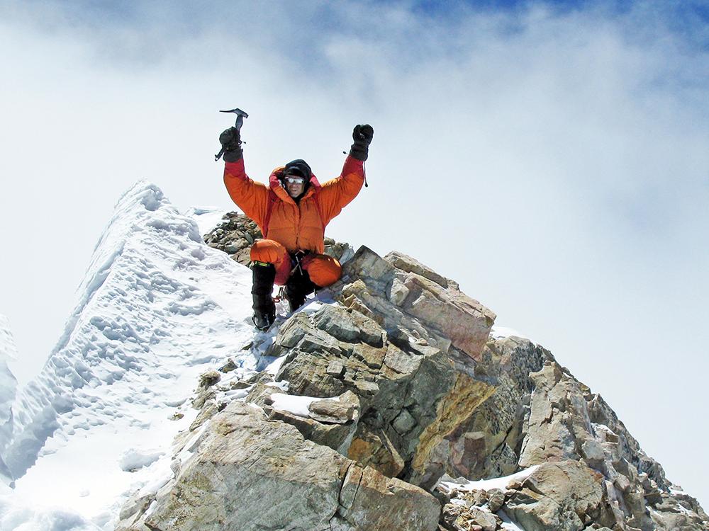других поздравить с днем альпиниста обратный путь, жена